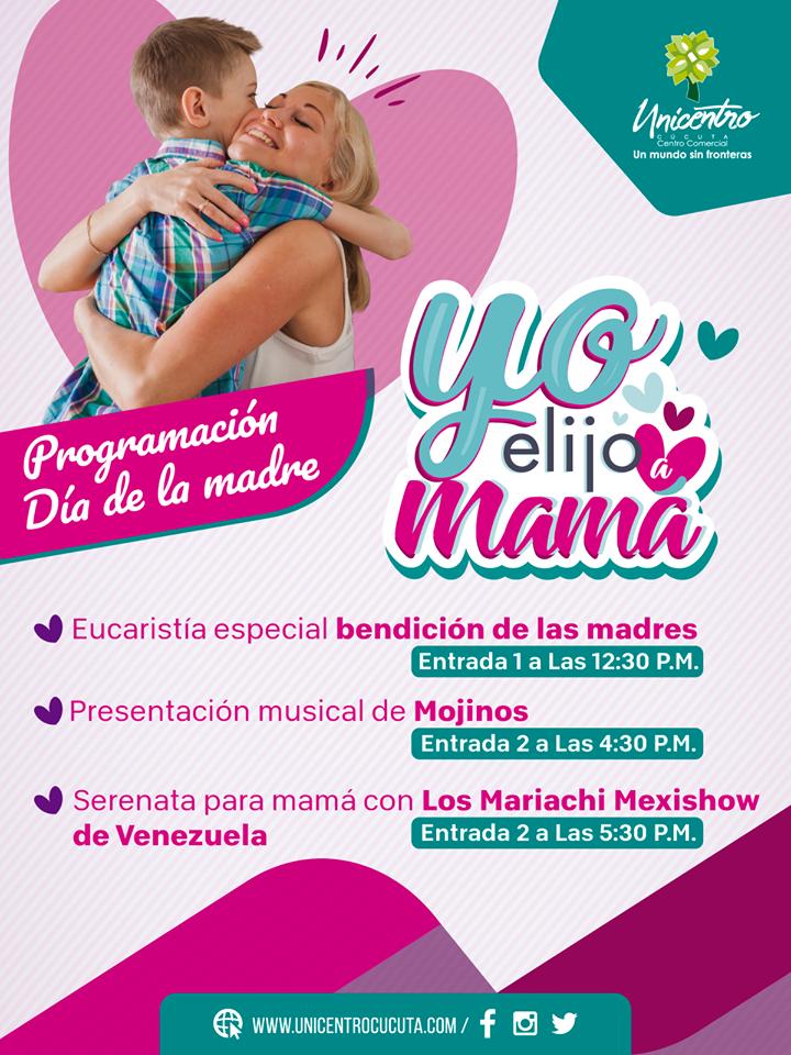 Madres_Cucuta