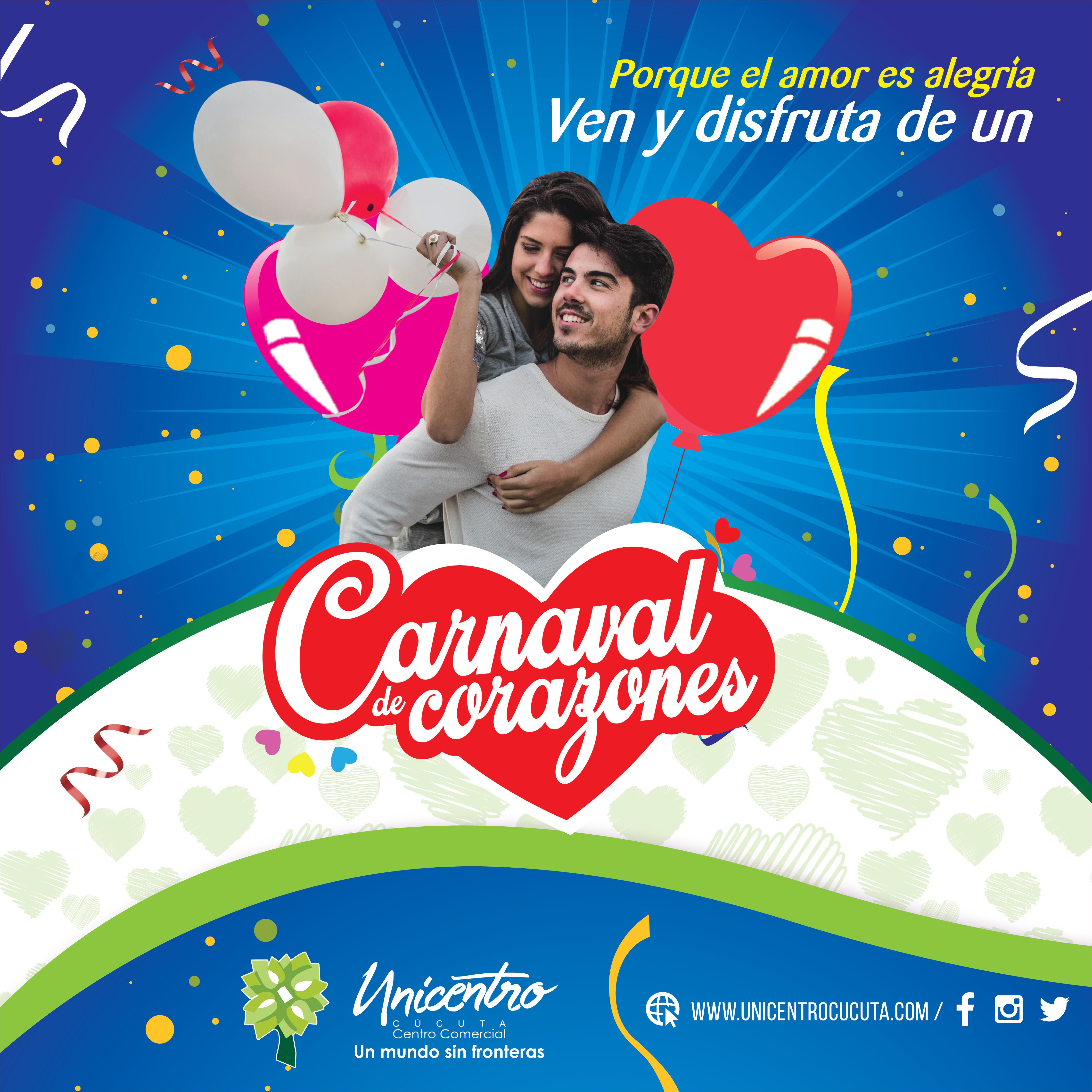 Uninoticias febrero 2019 PAGINA WEB-01