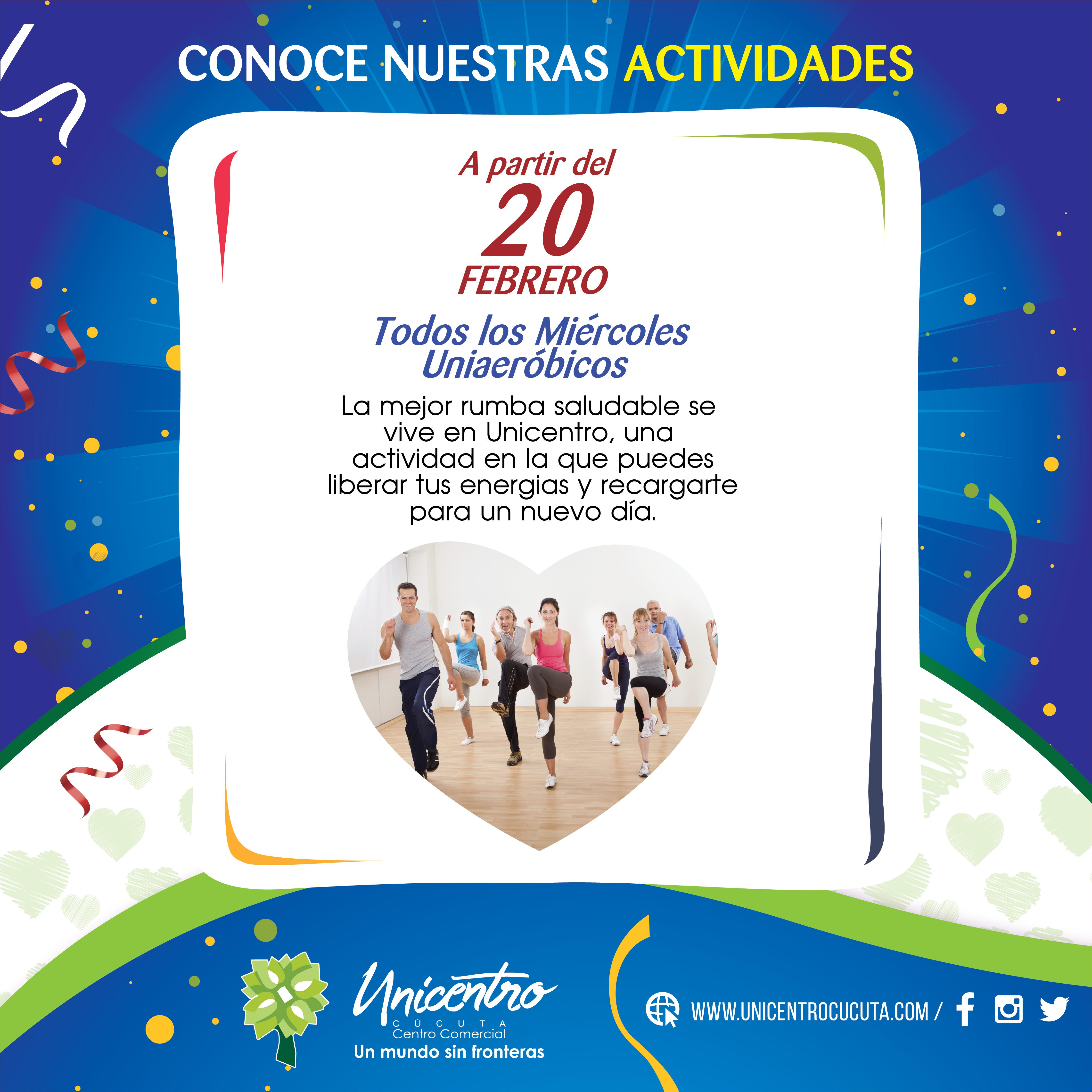 Uninoticias febrero 2019 PAGINA WEB-02