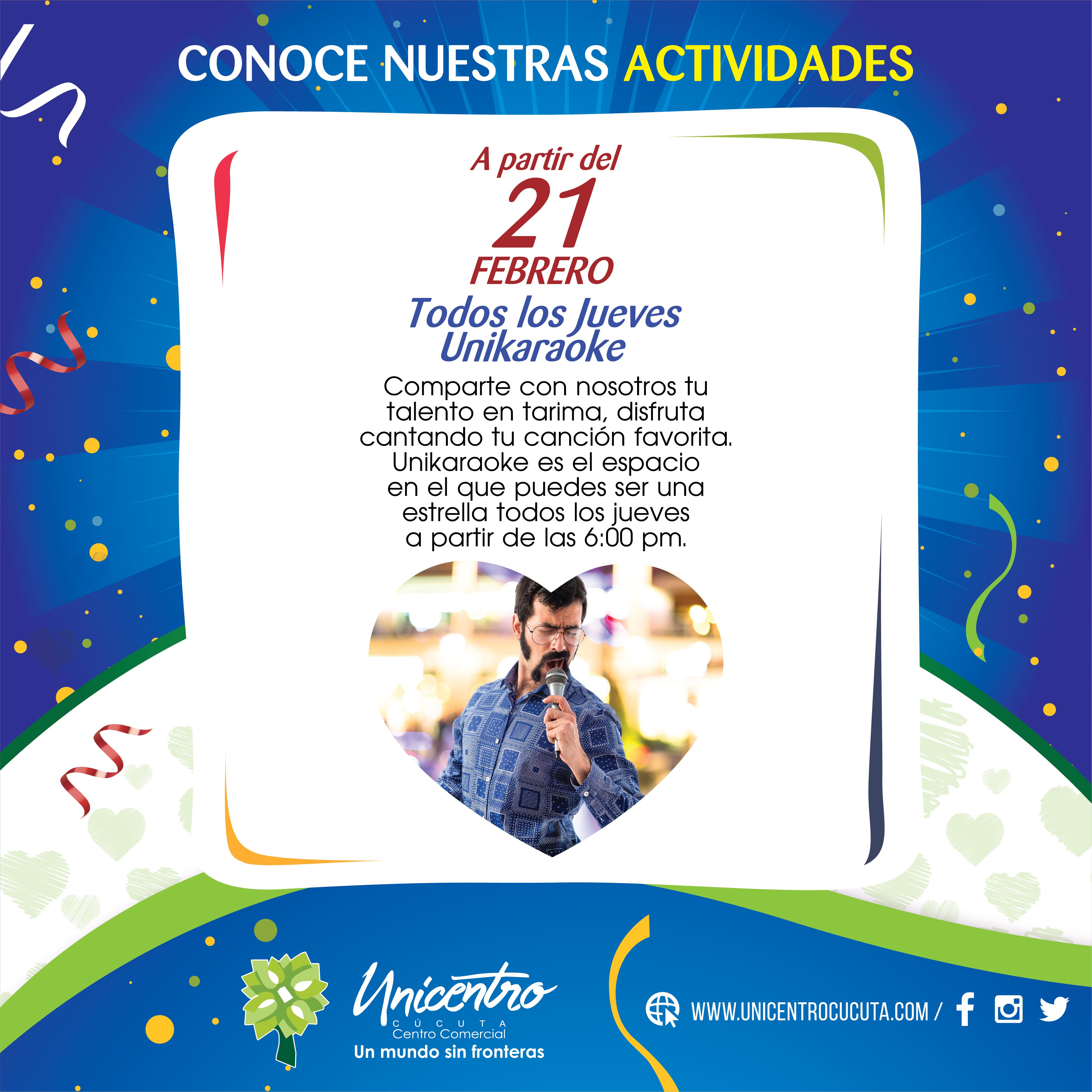 Uninoticias febrero 2019 PAGINA WEB-03