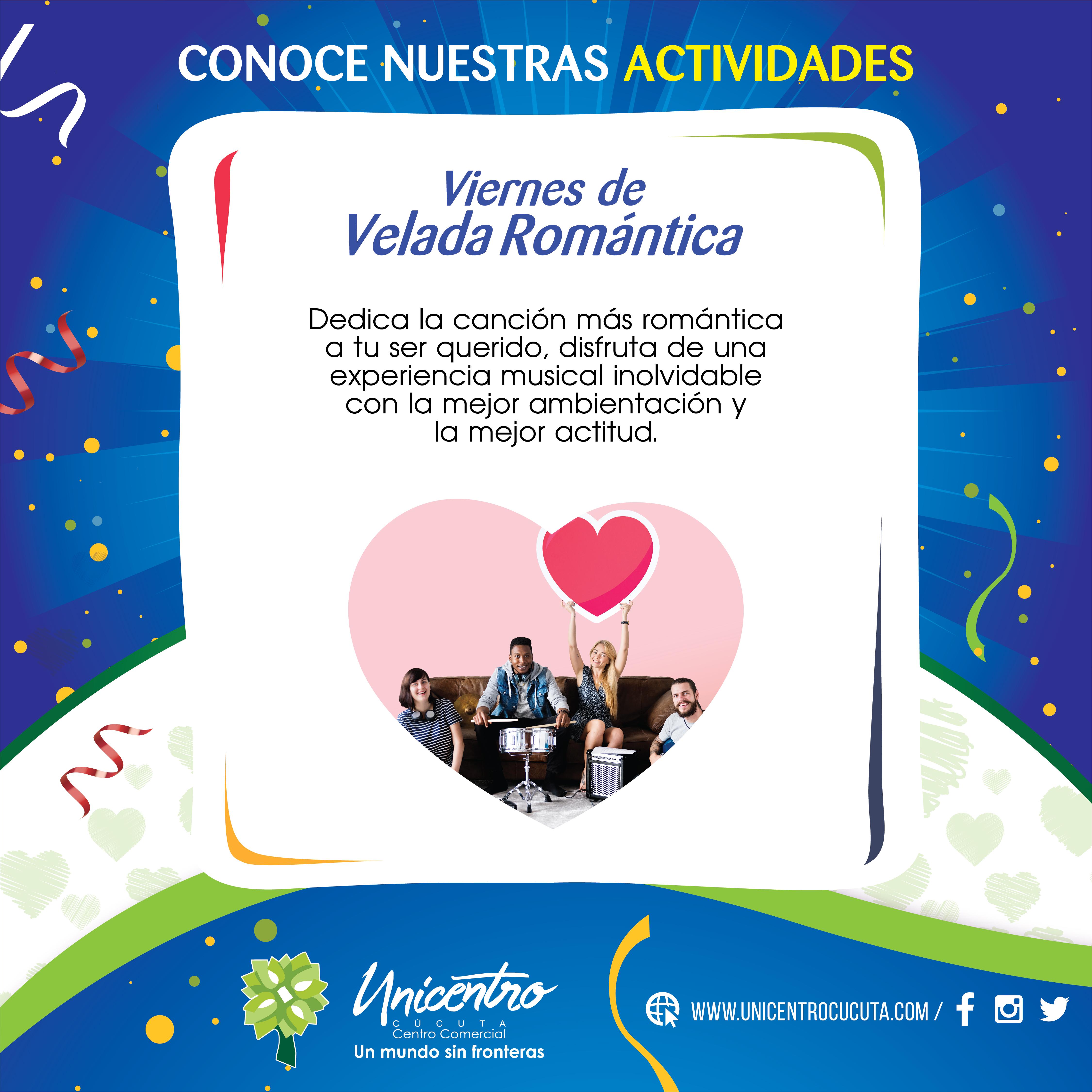 Uninoticias febrero 2019 PAGINA WEB-04