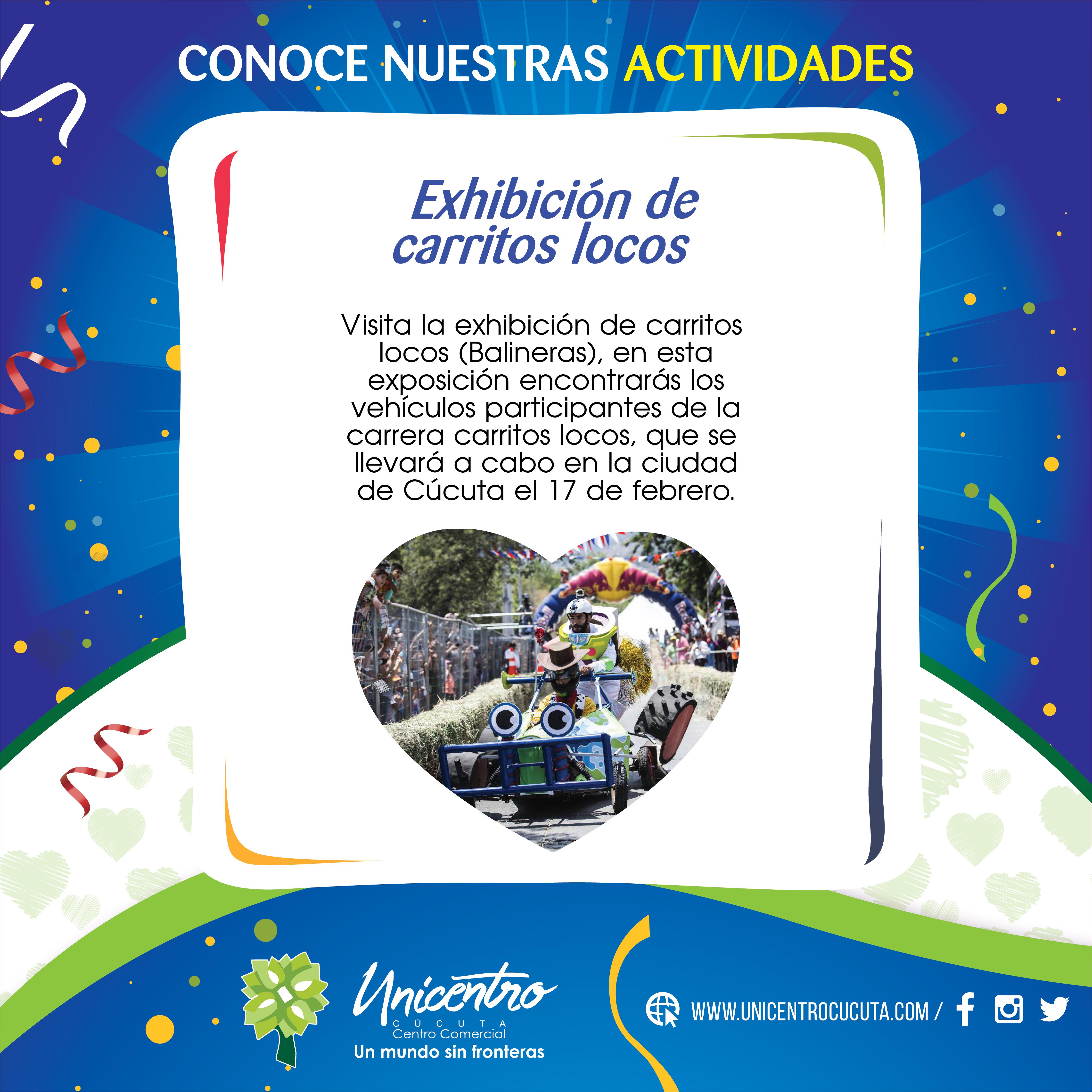 Uninoticias febrero 2019 PAGINA WEB-05