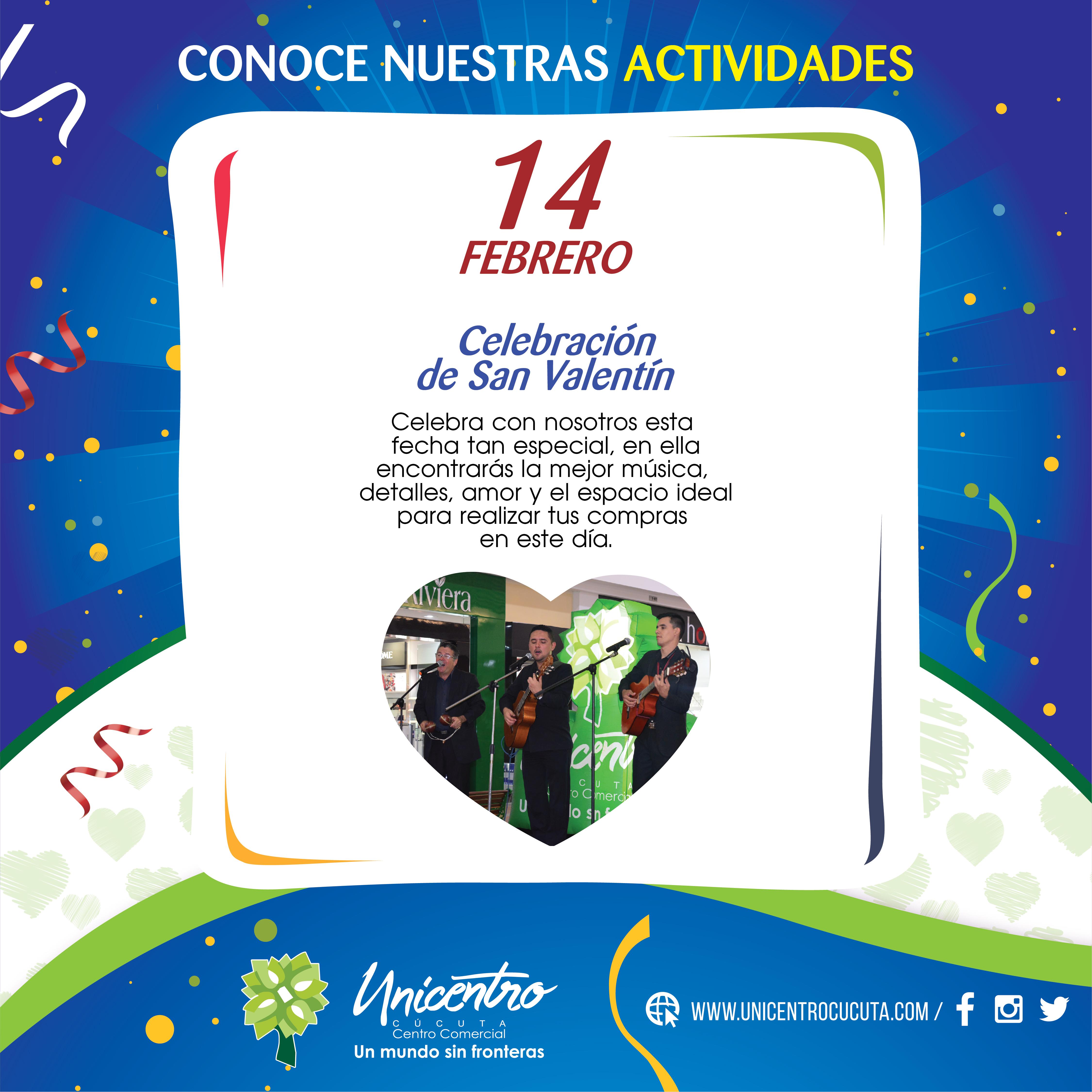Uninoticias febrero 2019 PAGINA WEB-06