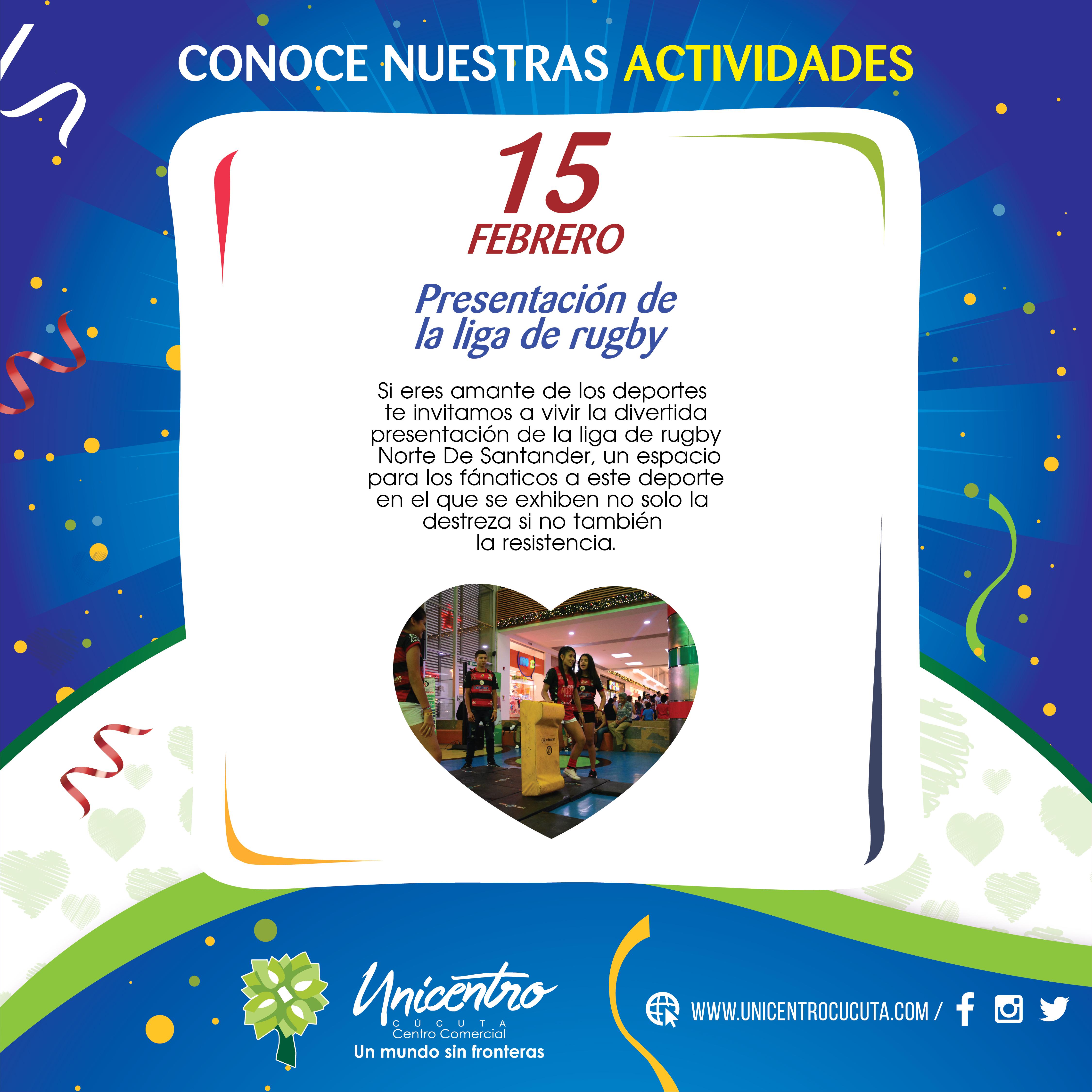 Uninoticias febrero 2019 PAGINA WEB-07