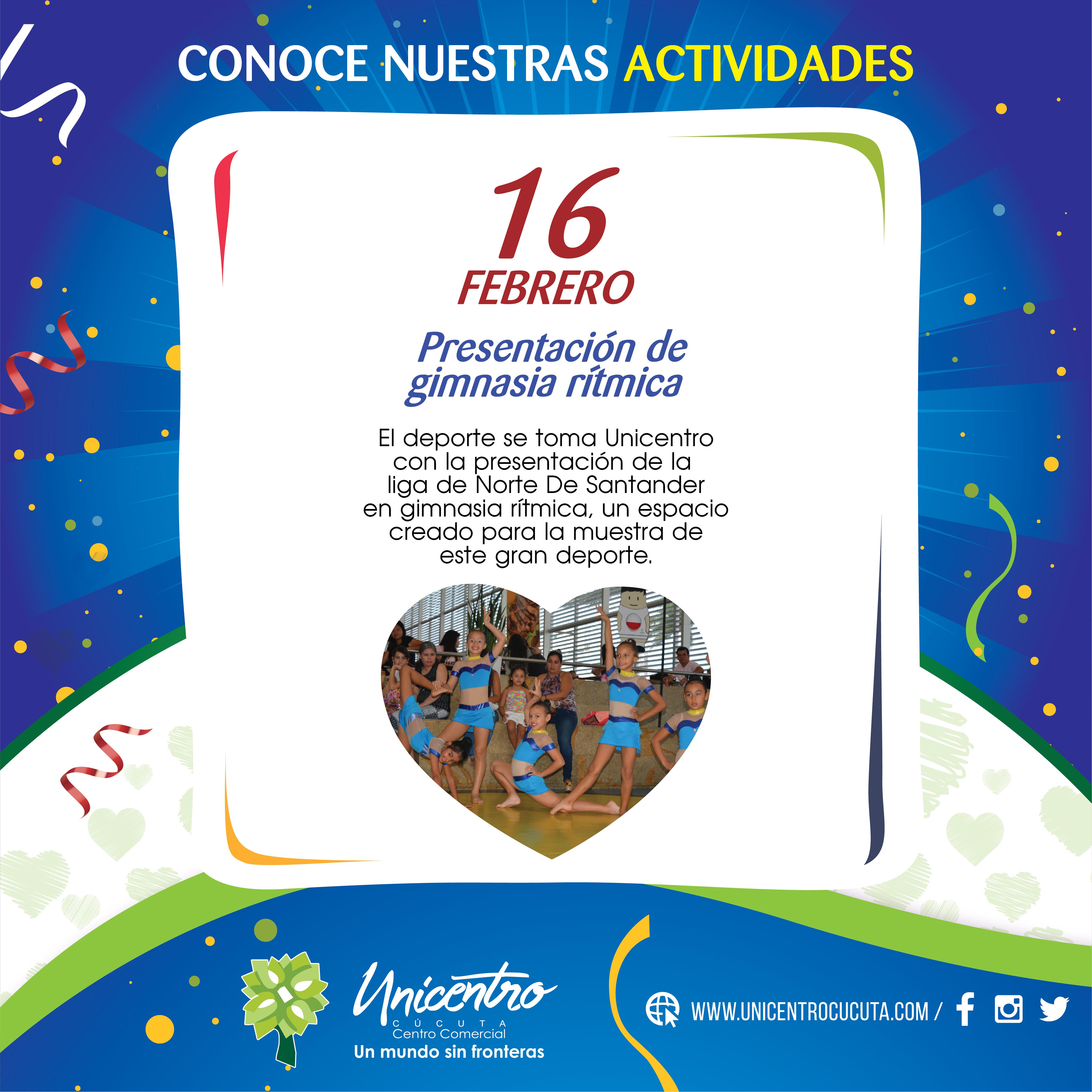 Uninoticias febrero 2019 PAGINA WEB-08