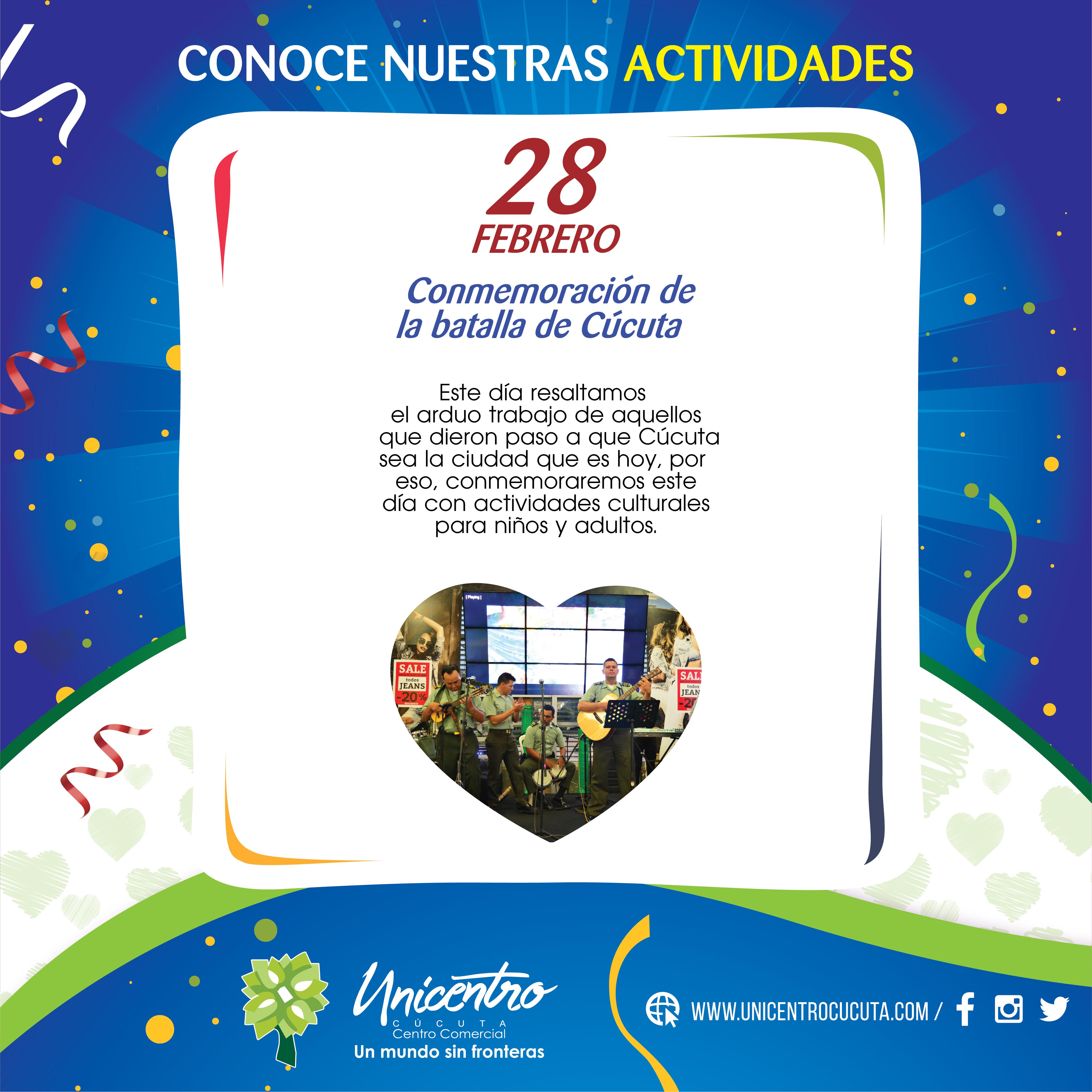 Uninoticias febrero 2019 PAGINA WEB-09