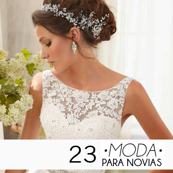 moda_novias