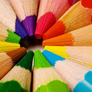 Renueva a Través del Color