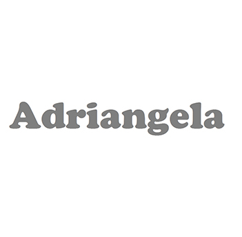 Adriangela