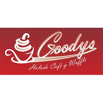 Helados Goodys