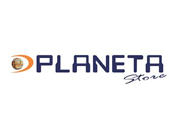 Planeta Store