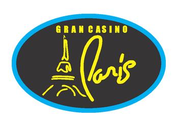 Casino París