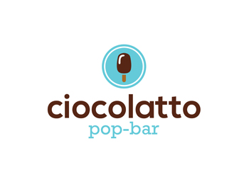 Ciocolato Pop Bar