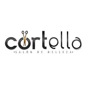 CORTELLA