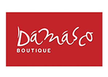 Damassco