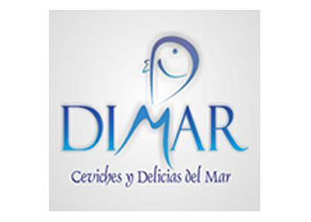 Restaurante Dimar
