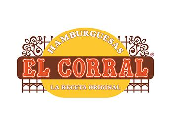 Hamburgesas El Corral