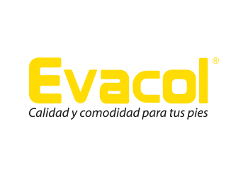 Evacol