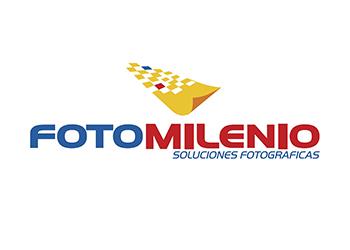 Foto Milenio