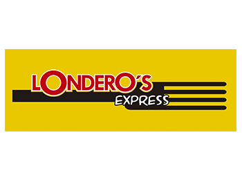 Londeros Express