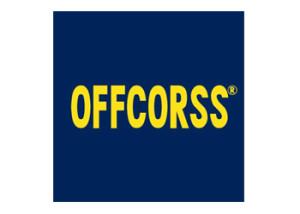 off corss2