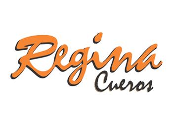 Regina Cueros