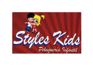 style kids2