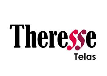 Theresse Telas