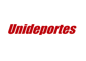 Unideportes
