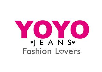 Orana fashion business college reviews 80