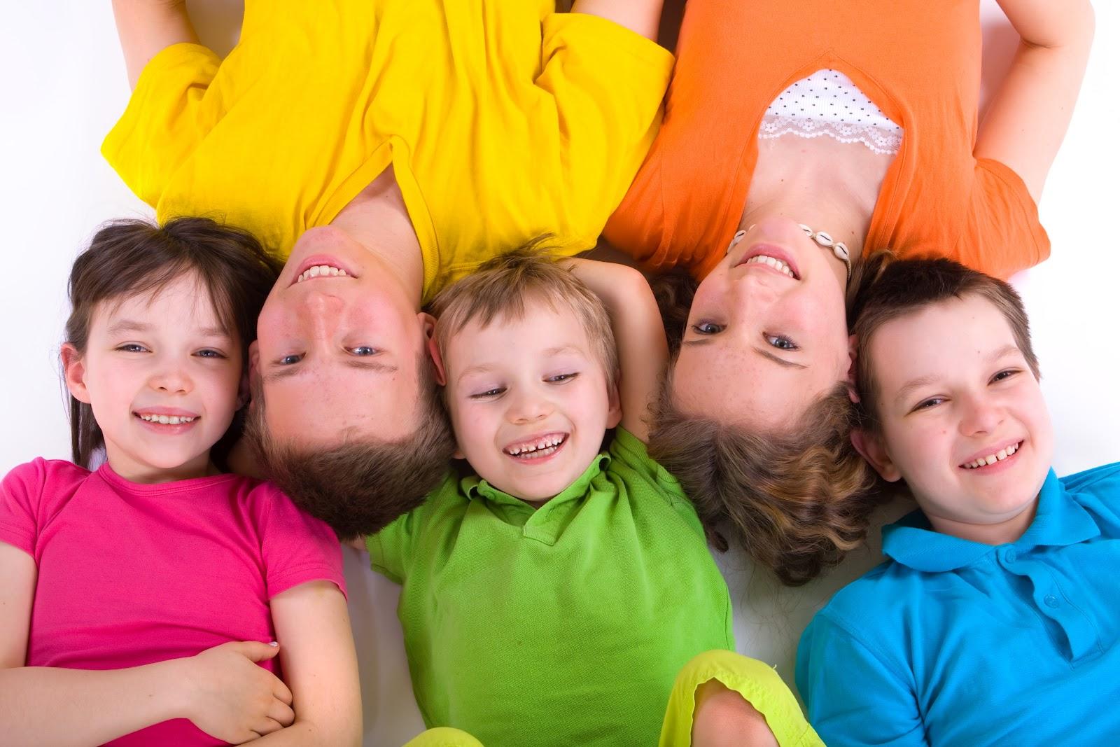 5mimitos_niños-felices