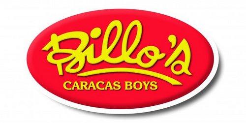 MAYO 29 | ¡GRAN CONCIERTO CON LA BILLOS CARACAS BOYS!