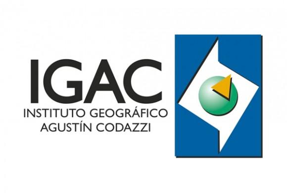 22 al 26 de Agosto | IGAC Móvil