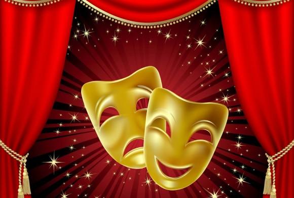 26 y 27 de Agosto | Festival de Teatro, Danzas y Títeres