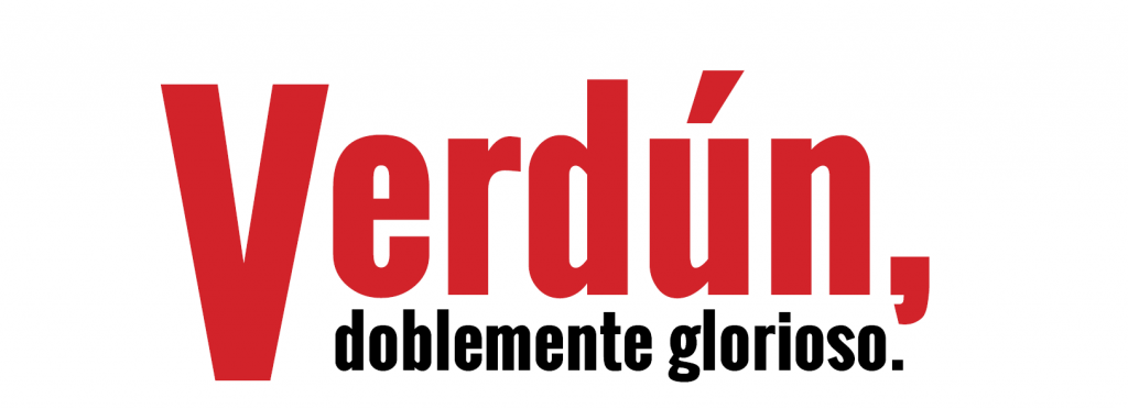 verdun_glorioso