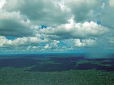 Amazonas Fantástico