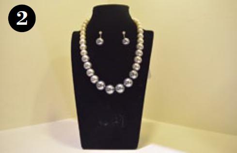 collar_perlas