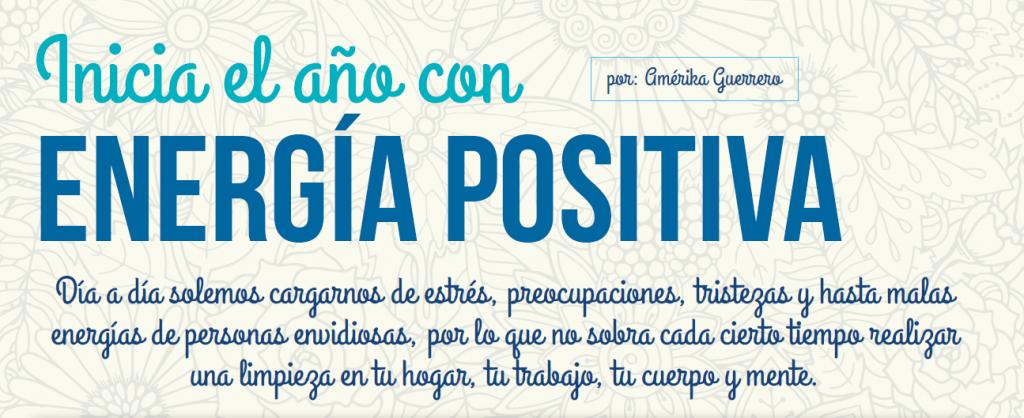 energia_positiva