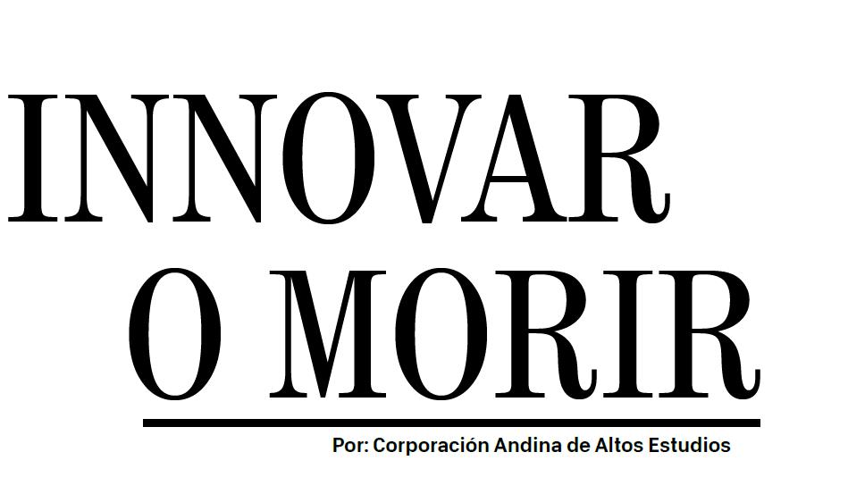 innovar_morir