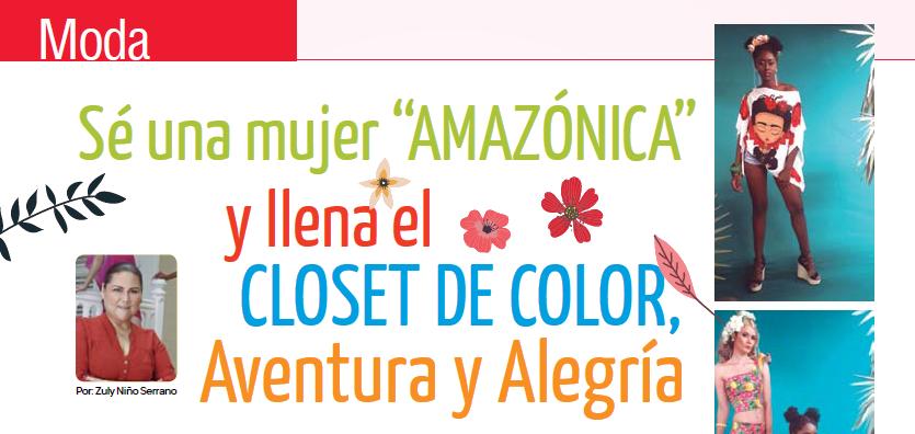 amazonica1