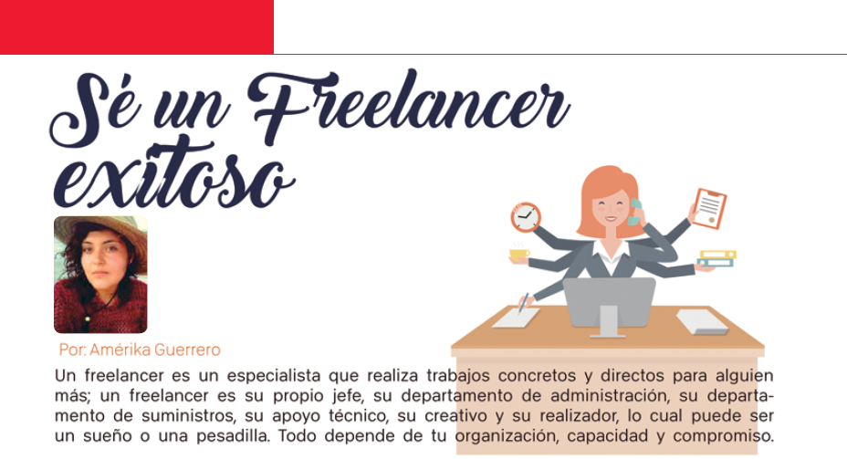 freelancer_1
