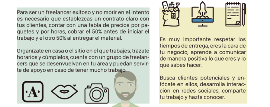 freelancer_2