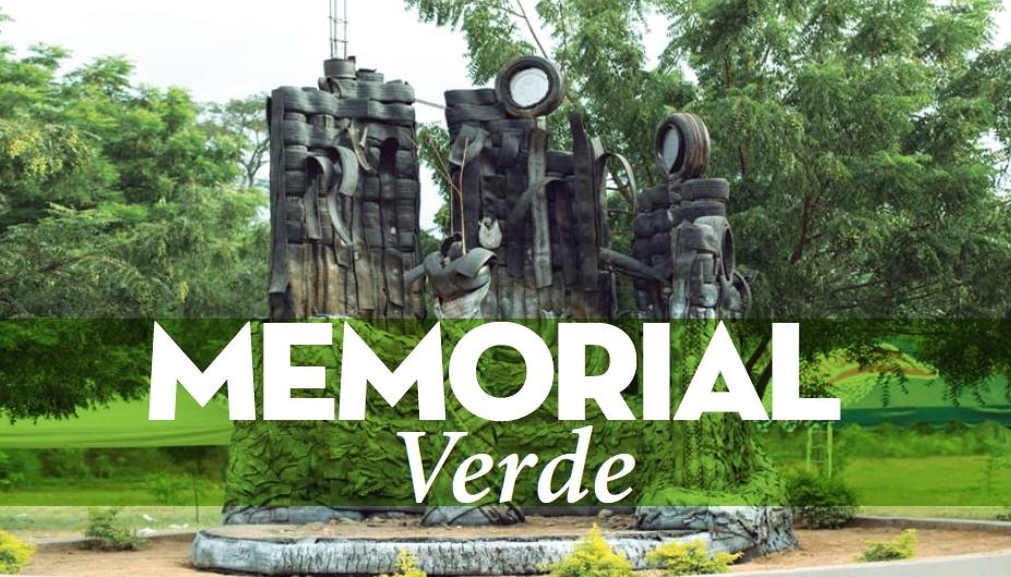 memorial_verde