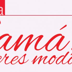 ESPECIAL MODA | Mamá, Eres Moda y Estilo
