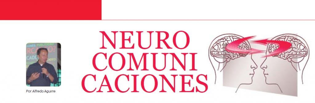neurocomunicaciones