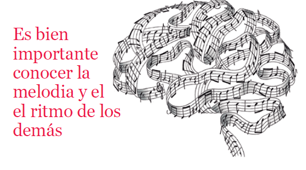 neurocomunicaciones2