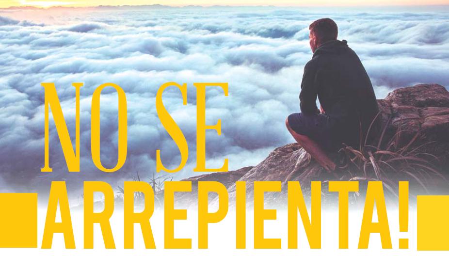 no_se_arrepienta
