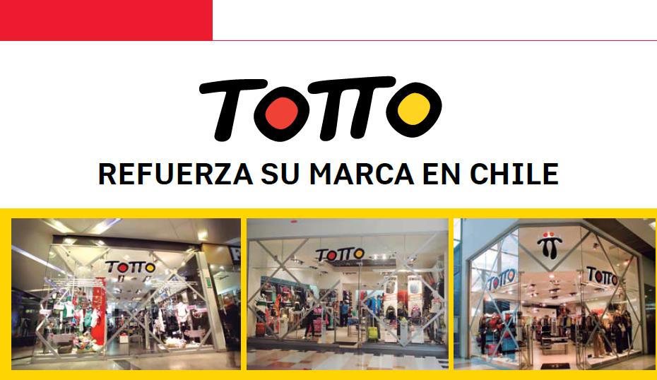 totto_chile