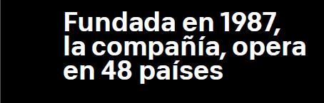 totto_chile_3