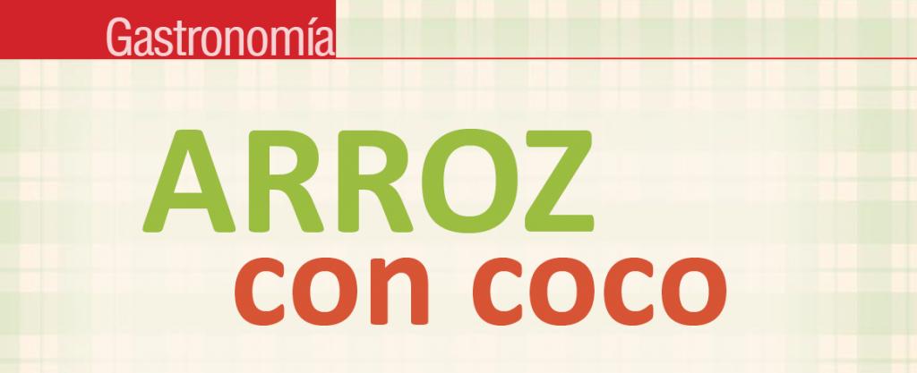 gastronomia_coco